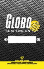 GLOBO-catalog
